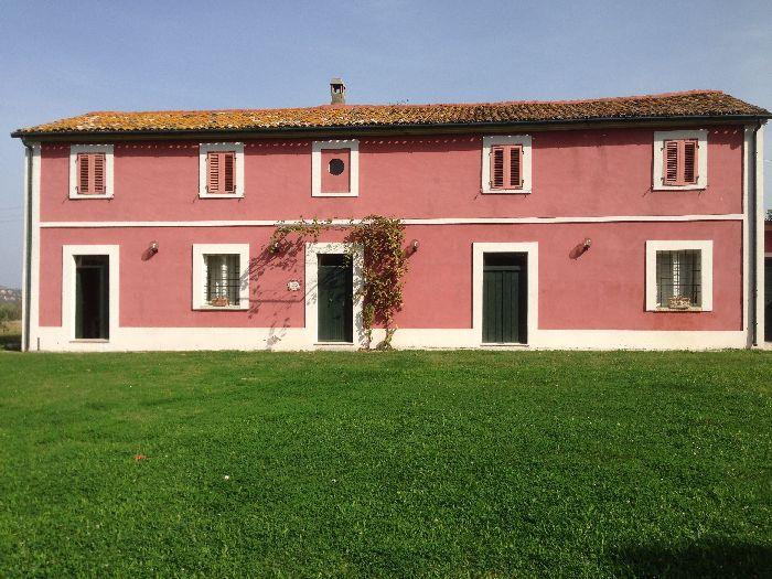 Vendita affitto con riscatto casa indipendente con terreno - Case in affitto riscatto ...