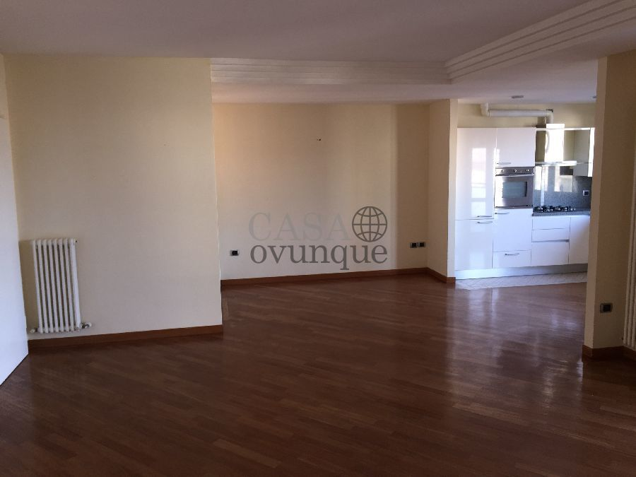 Affitto appartamento vuoto di mobili fano centralissima - Mobili in affitto ...